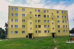 Piastowska-1