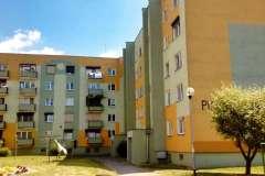 Piastowska-12