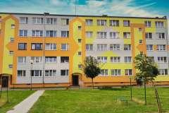 Piastowska-9-1