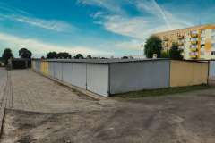 garaze-P4
