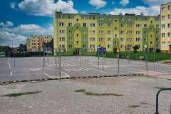 Place-rekreacyjne-1